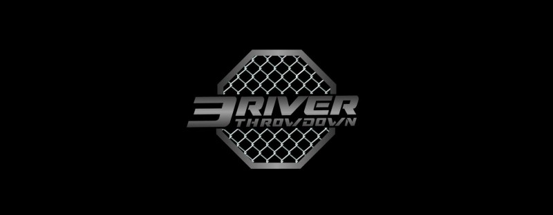 3 River Throwdown XV – 04/27