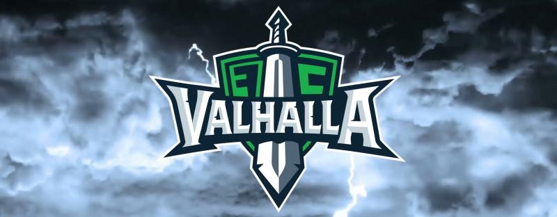 FC Valhalla - Sterling, VA - 04/13