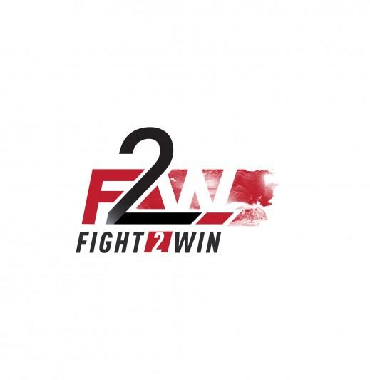Fight 2 Win 106: Fort Lauderdale - 03/30
