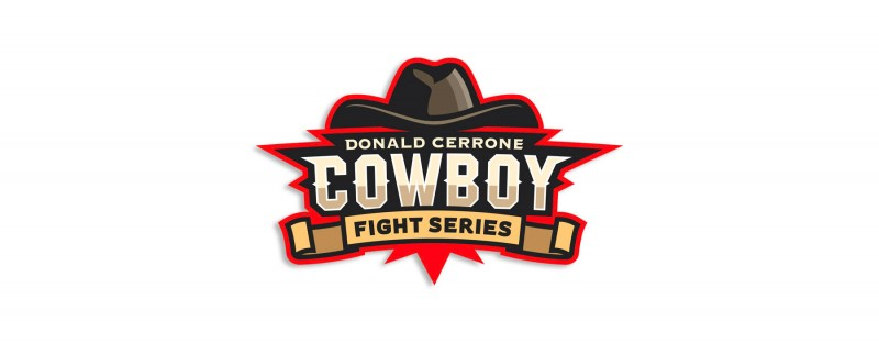 Cowboy Fight Series 2 – 06/01