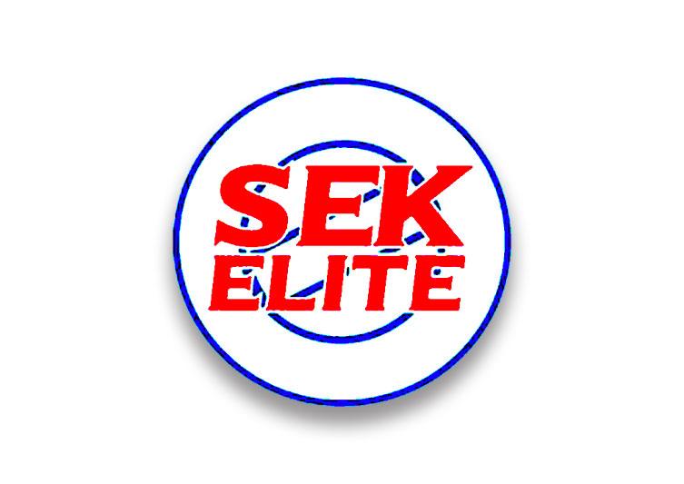 SEK ELITE WRESTLING