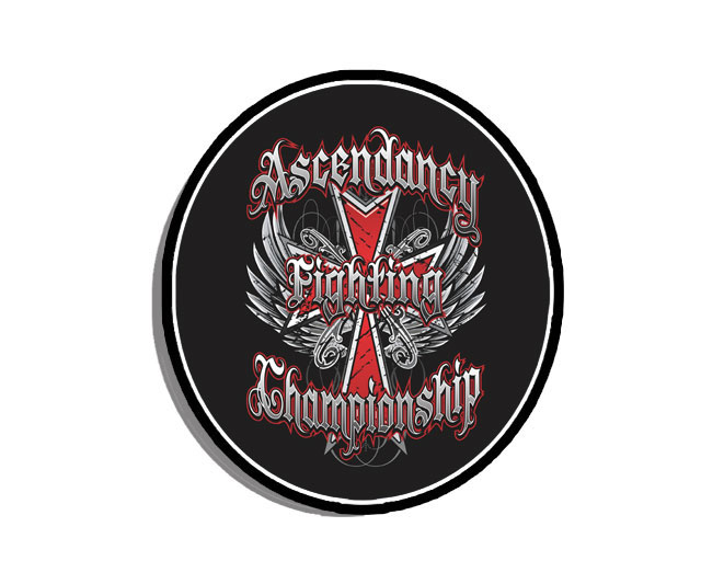Ascendency Fighting Championship