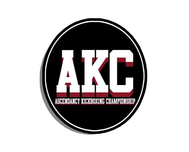 Ascendancy Kickboxing Championship