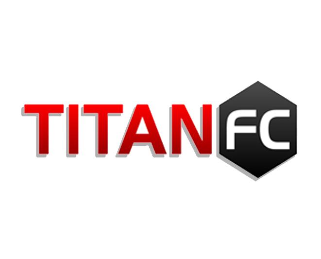 TITAN FC