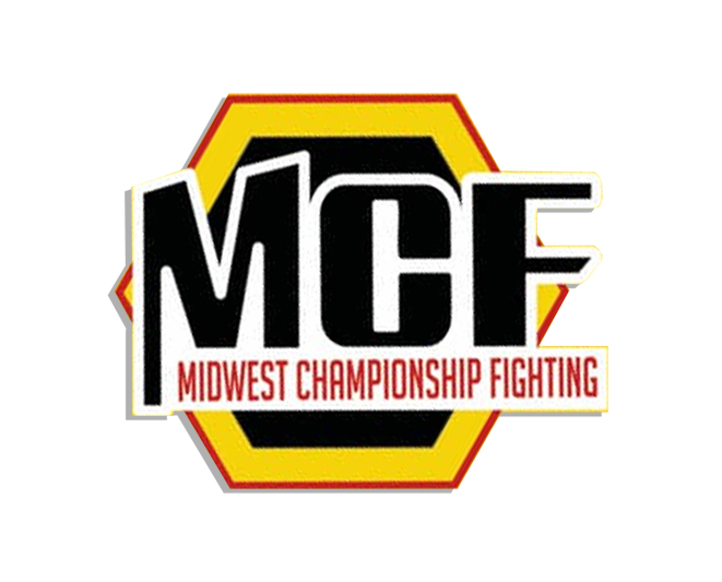 MIDWEST CHAMPIONSHIP FIGHTING