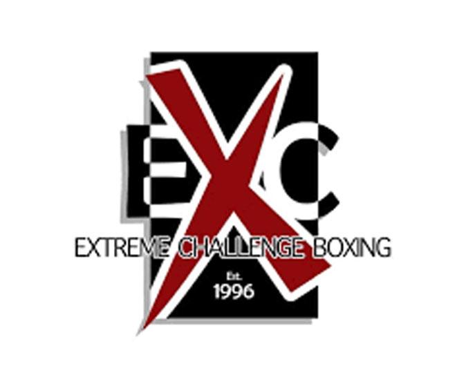 EXTREME CHALLENGE BOXING