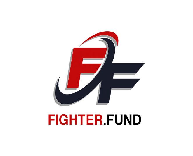 Fighter Fund