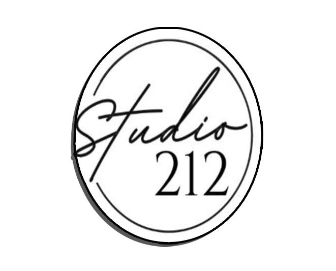 Studio 212